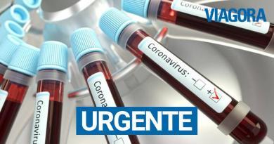 Casos confirmados do novo coronavírus sobem para 102 no Piauí