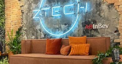 Conheça as primeiras startups da Z Tech, a incubadora da Inbev