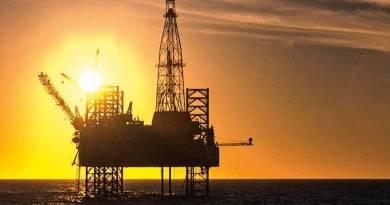 Estado terá que socorrer indústria americana de petróleo, diz especialista