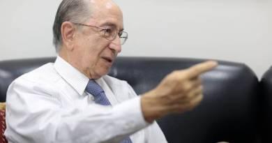 Ex secretário da Receita quer suspensão de tributos federais na pandemia