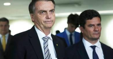 Por que Bolsonaro lida tão mal com os seus ministros?