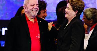 #SanatórioGeral: Economista de botequim