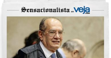 STF decide que Bolsonaro não é trabalhador essencial