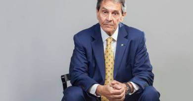 Tese de golpe contra Bolsonaro 'ressuscita' Roberto Jefferson