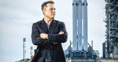 Além da SpaceX: outros planos ousados de Elon Musk para o futuro