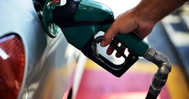 Bolsonaro amplia agonia do setor do etanol ao vetar imposto sobre gasolina
