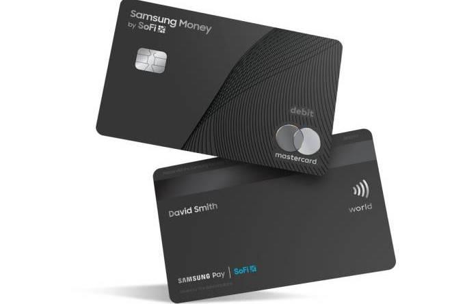 Depois da Apple, Samsung entra no mercado de pagamentos com cartão