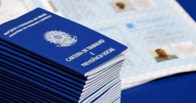 Em 55 dias, mais de 14 mil trabalhadores pedem seguro-desemprego no Maranhão