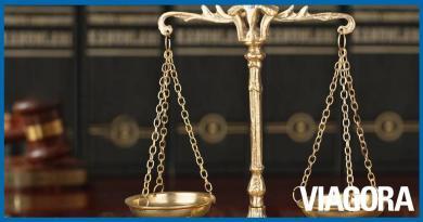 Juiz determina apreensão de respiradores para serem entregues ao Piauí