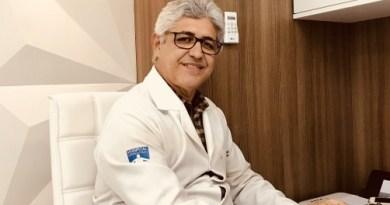 Médico afirma que o pior já passou no Maranhão