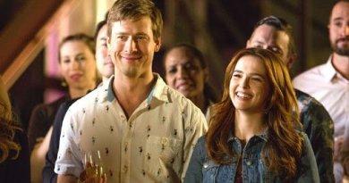 Netflix: 7 comédias românticas que não são tão valorizadas, mas deveriam