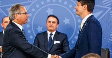 Os planos do BNDES para resgatar empresas prejudicadas pela crise