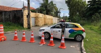 Prefeitura de São Luís adota medidas conforme o lockdown; veja o que muda