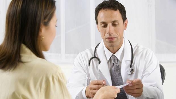 Problemas com oferta no setor de planos de saúde aumentaram 84%