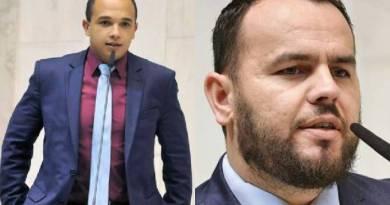 PSL suspende bolsonaristas investigados no inquérito da PF sobre fake news