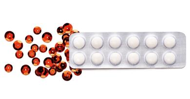 Testes com cloroquina para coronavírus são suspensos pela OMS. Por quê?