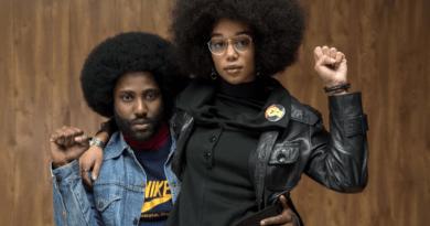 14 filmes, séries e documentários para refletir sobre racismo e privilégio