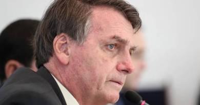 A nova reunião ministerial de Bolsonaro — nenhum palavrão até agora