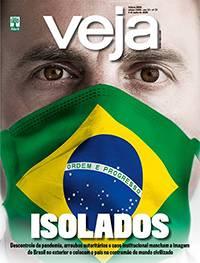 As consequências da imagem manchada do Brasil no exterior