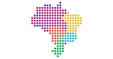 Duas plataformas online para acompanhar o avanço do coronavírus no Brasil