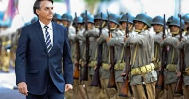 Hoje lembrados por Bolsonaro, pracinhas sofreram boicote no pós guerra