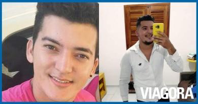 Jovem é baleado após reagir a assalto na cidade de Parnaíba