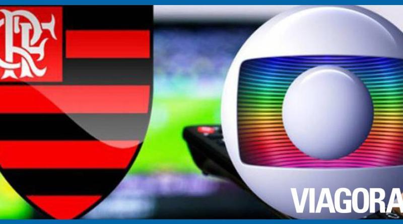 Liminar da Globo é indeferida e Flamengo é liberado para transmitir partida
