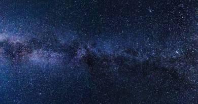 Pesquisa estima número de civilizações alienígenas na Via Láctea