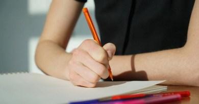 Prefeitura de Vera Cruz   RS prorroga inscrições de processo seletivo