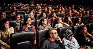 Salas de cinema devem viver 'filme de terror' em julho