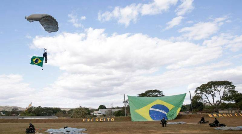 Sobral Pinto, Ruy Barbosa e os militares golpistas