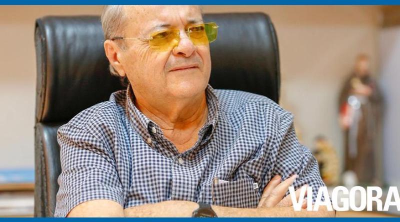 TJ PI absolve Silvio Mendes em processo de suposta contratação irregular