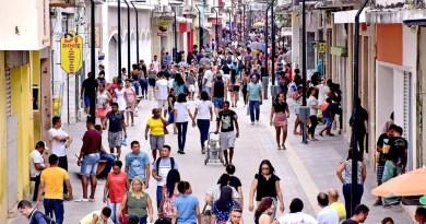 Afinal, a quarentena no Maranhão acabou?