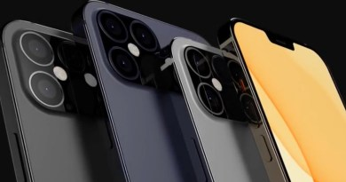 Apple alerta que iPhone vai atrasar em 2020