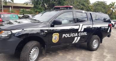 Esquema de fraude investigado no Maranhão pode ser um dos maiores do país, diz Polícia Civil