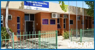 FMS divulga convocação de 64 aprovados em seletivo emergencial