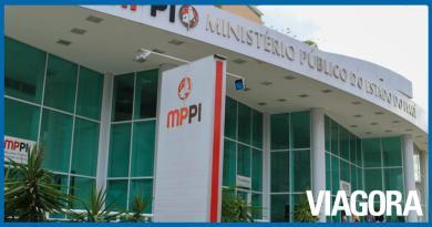 Ministério Público expede recomendação ao prefeito Nael Barros