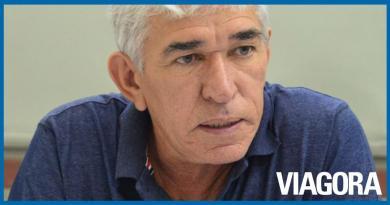 MP instaura procedimento para investigar prefeito Luiz Menezes