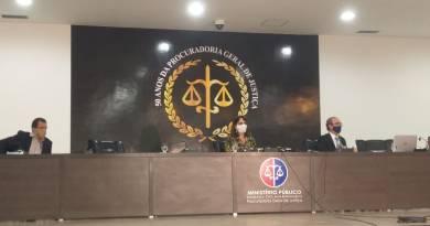 MPMA apura discriminação de consumidores e ocupação irregular na Ponta D'Areia