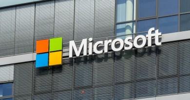 O que é Microsoft Azure? Veja como funciona e preços do serviço de nuvem