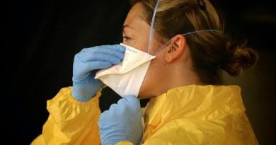Prefeitura de Brejinho   PE abre vagas no combate ao coronavírus