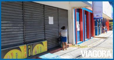 Vigilância Sanitária orienta sobre reabertura de atividades em Teresina