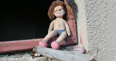 A cada 15 minutos uma criança sofre violência sexual no Brasil   ViDA & Ação
