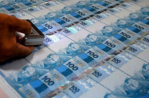 Afinal, por que teremos uma nota de R$ 200 em agosto?