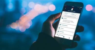 C6 Bank lança ofertas exclusivas com planos de internet para os seus clientes » FDR   Terra