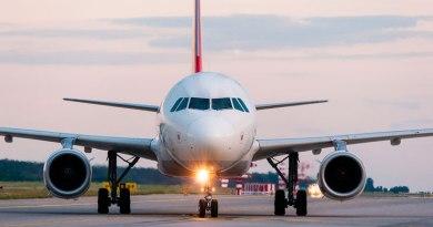Companhias aéreas retomam voos diários; Veja os que estão disponíveis em São Luís