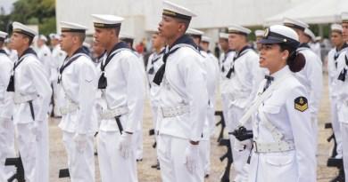 Concurso Marinha QTPA 2020: SAIU EDITAL!