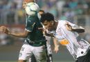Corinthians informa que Gil e Léo Natel testaram positivo para covid