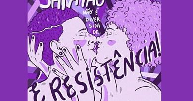 Dia da Visibilidade Lésbica e a luta por dignidade no ambiente de trabalho