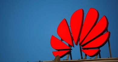 Huawei investe 60 milhões de dólares em parque tecnológico em Angola